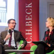 copyright: ZEIT-Stiftung Ebelin und Gerd Bucerius, Fotos: Ulrich Perrey.